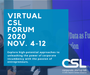 CSL-Forum-2020-ad-Updated.png